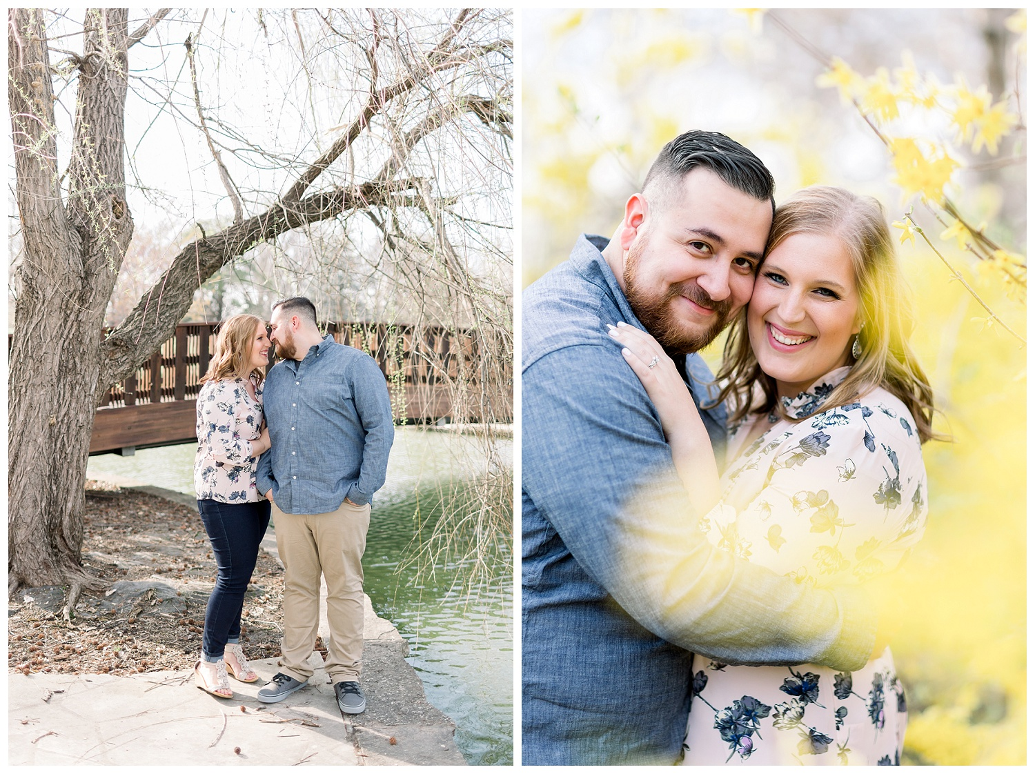 Engagement-Photos-at-Loose-Park-Springtime-KC-Elizabeth-Ladean-Photography_A+D-0407--_6872.jpg