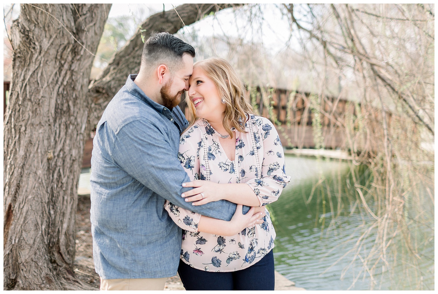 Engagement-Photos-at-Loose-Park-Springtime-KC-Elizabeth-Ladean-Photography_A+D-0407--_6873.jpg