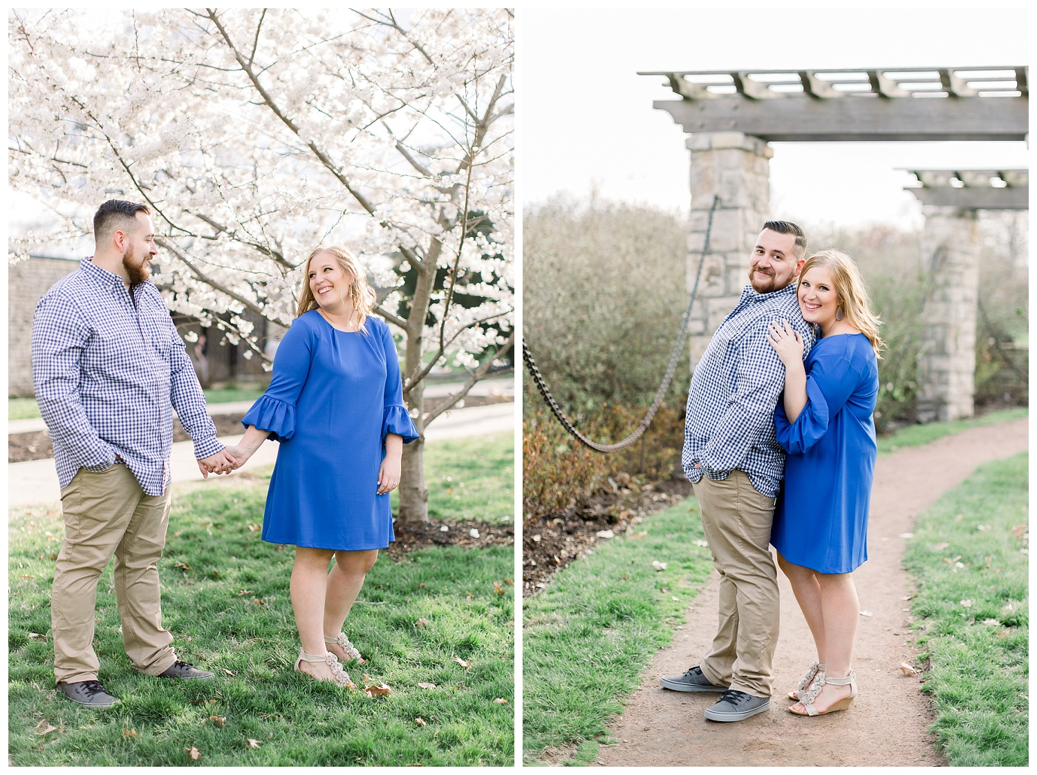 Engagement-Photos-at-Loose-Park-Springtime-KC-Elizabeth-Ladean-Photography_A+D-0407--_6879.jpg