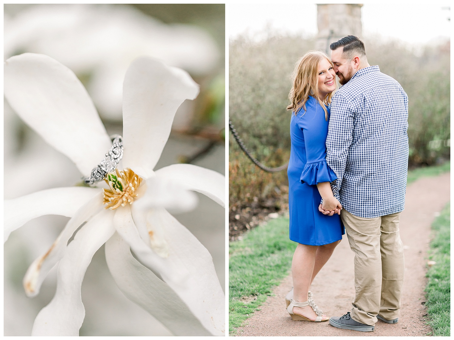 Engagement-Photos-at-Loose-Park-Springtime-KC-Elizabeth-Ladean-Photography_A+D-0407--_6880.jpg