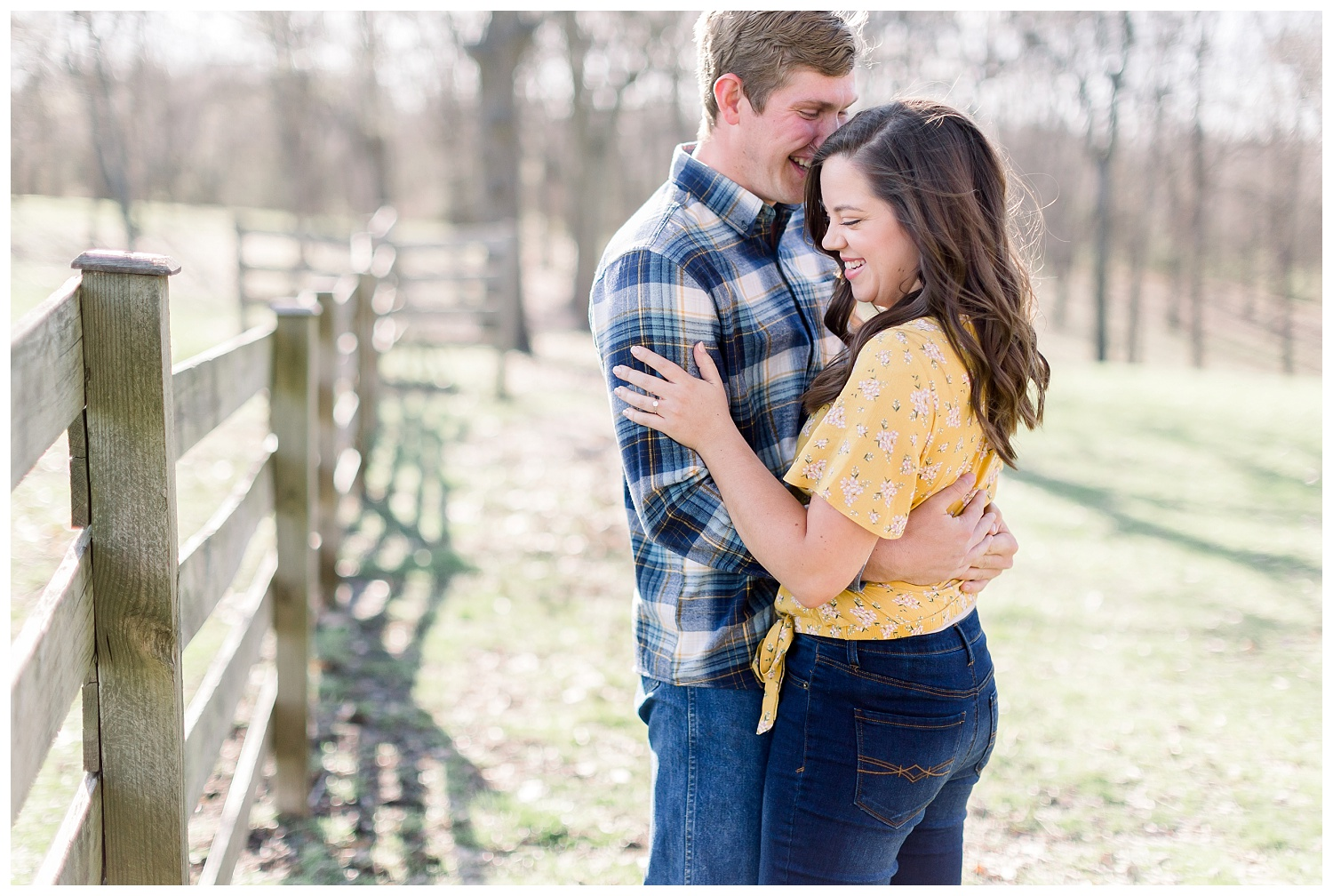 Engagement-Photos-at-Watkins-Mill-Elizabeth-Ladean-Photography_A+J-0409--_6884.jpg