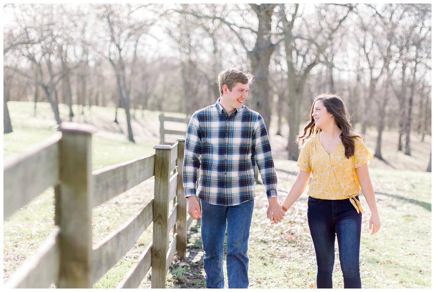 Engagement-Photos-at-Watkins-Mill-Elizabeth-Ladean-Photography_A+J-0409--_6883.jpg