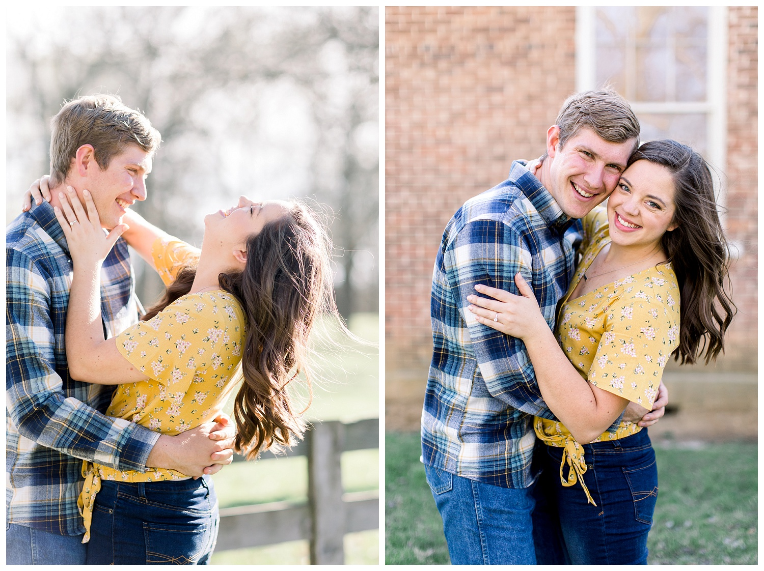 Engagement-Photos-at-Watkins-Mill-Elizabeth-Ladean-Photography_A+J-0409--_6889.jpg