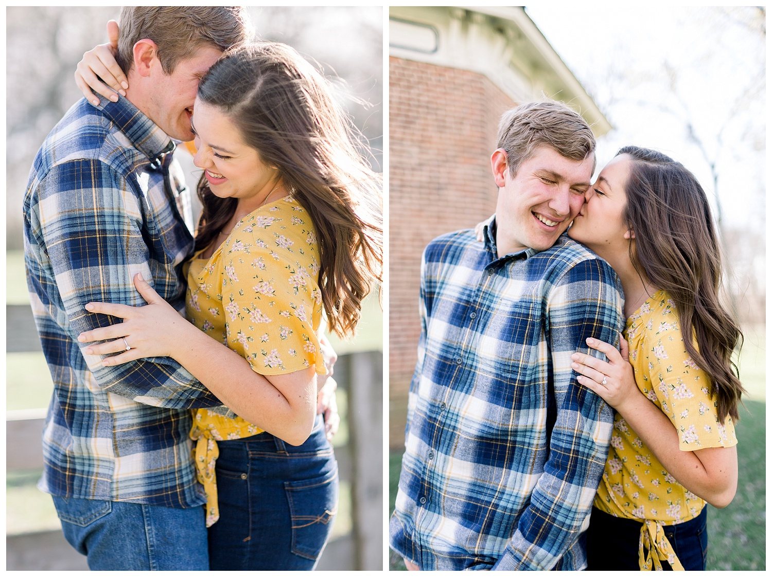Engagement-Photos-at-Watkins-Mill-Elizabeth-Ladean-Photography_A+J-0409--_6891.jpg