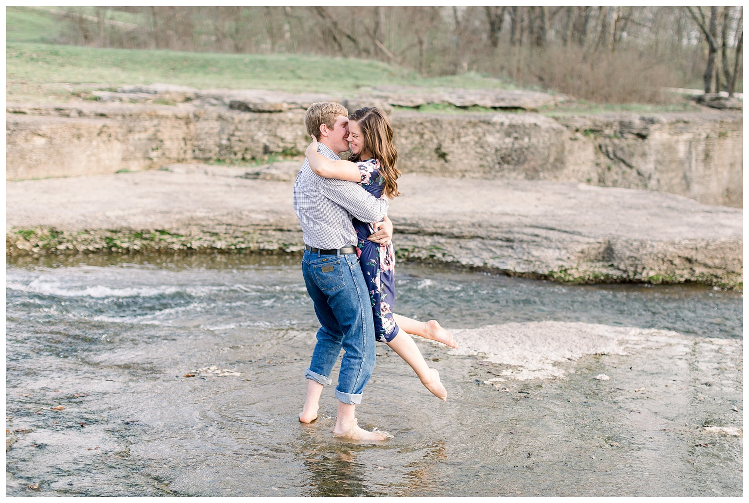 Engagement-Photos-at-Watkins-Mill-Elizabeth-Ladean-Photography_A+J-0409--_6902.jpg