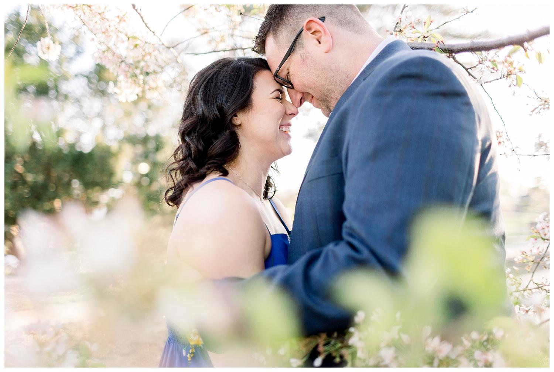 Loose-Park-Engagement-Photos-Elizabeth-Ladean-Photography_A+K-0414--_6907.jpg