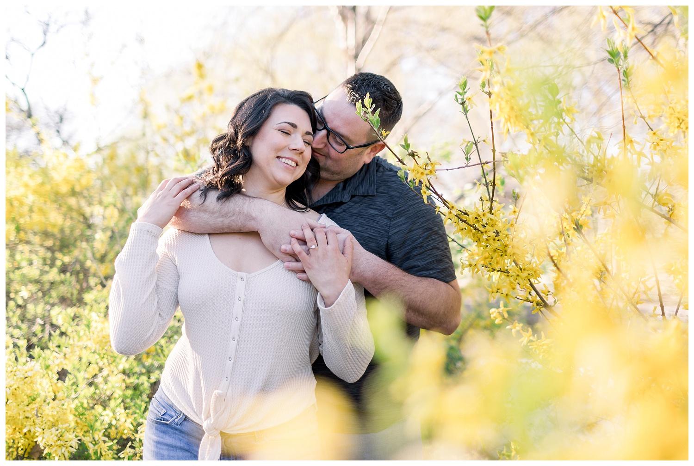 Loose-Park-Engagement-Photos-Elizabeth-Ladean-Photography_A+K-0414--_6914.jpg