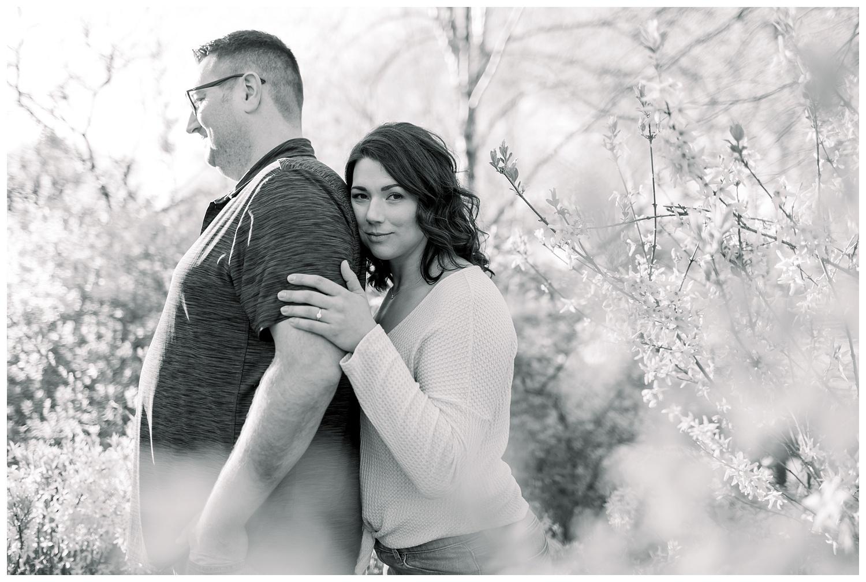 Loose-Park-Engagement-Photos-Elizabeth-Ladean-Photography_A+K-0414--_6915.jpg