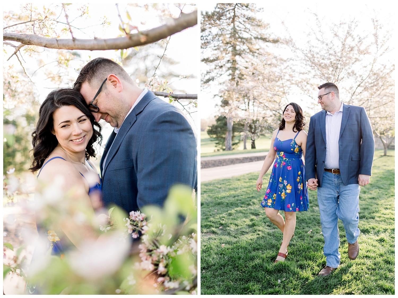 Loose-Park-Engagement-Photos-Elizabeth-Ladean-Photography_A+K-0414--_6916.jpg