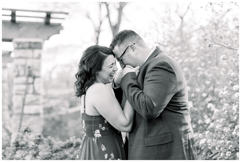 Loose-Park-Engagement-Photos-Elizabeth-Ladean-Photography_A+K-0414--_6919.jpg