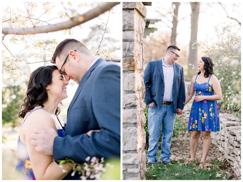 Loose-Park-Engagement-Photos-Elizabeth-Ladean-Photography_A+K-0414--_6921.jpg