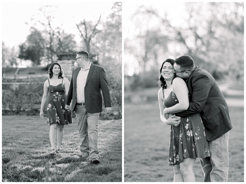 Loose-Park-Engagement-Photos-Elizabeth-Ladean-Photography_A+K-0414--_6922.jpg