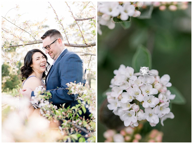Loose-Park-Engagement-Photos-Elizabeth-Ladean-Photography_A+K-0414--_6923.jpg