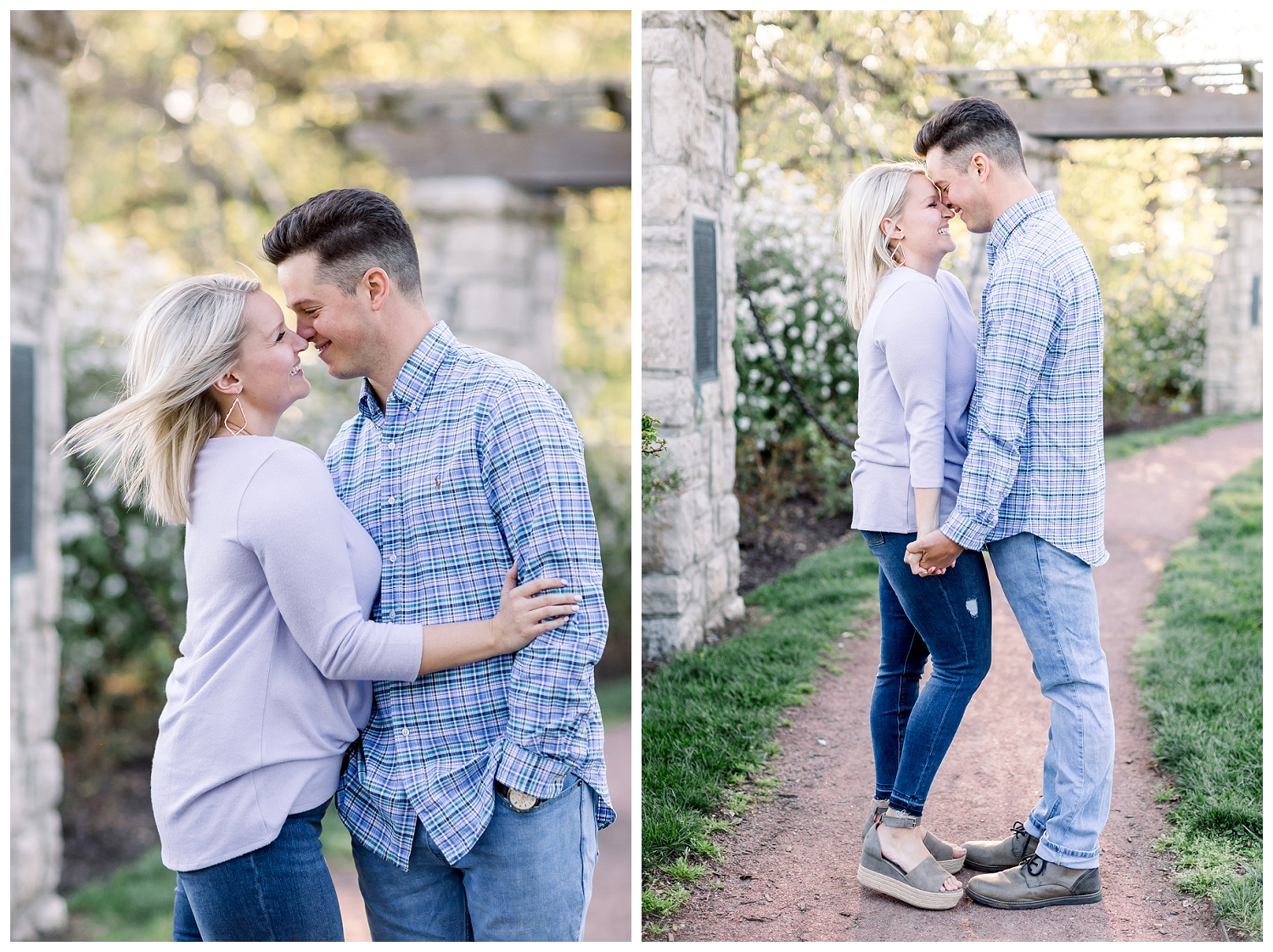 Kansas-City-Loose-Park-Iconic-Locations-Engagement-Photos-Elizabeth-Ladean-Photography_L+J0419--_6945.jpg
