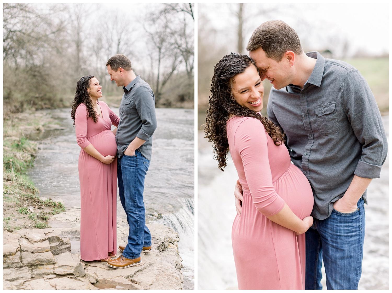 Kansas-City-Maternity-Family-Photos-Elizabeth-Ladean-Photography_K+A-0404--_6953.jpg