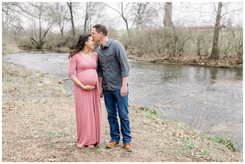 Kansas-City-Maternity-Family-Photos-Elizabeth-Ladean-Photography_K+A-0404--_6955.jpg