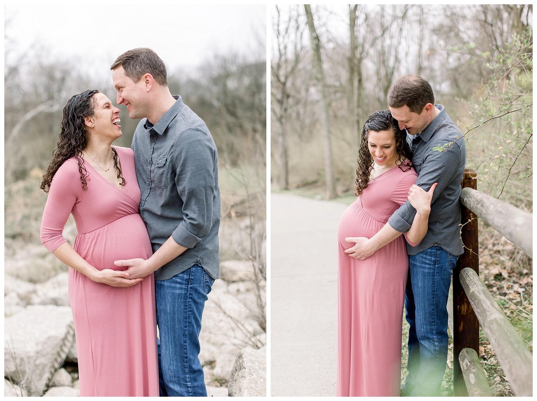 Kansas-City-Maternity-Family-Photos-Elizabeth-Ladean-Photography_K+A-0404--_6962.jpg