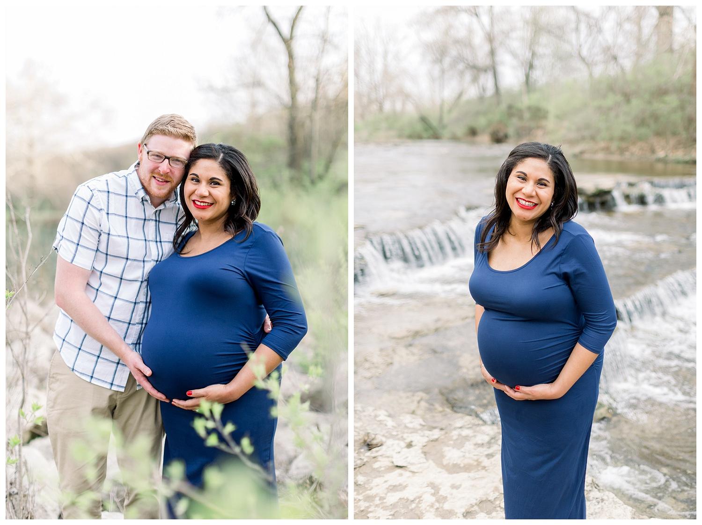 Kansas-City-Maternity-Family-Photos-Elizabeth-Ladean-Photography_K+A-0404--_6965.jpg