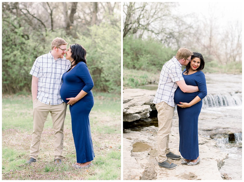 Kansas-City-Maternity-Family-Photos-Elizabeth-Ladean-Photography_K+A-0404--_6966.jpg