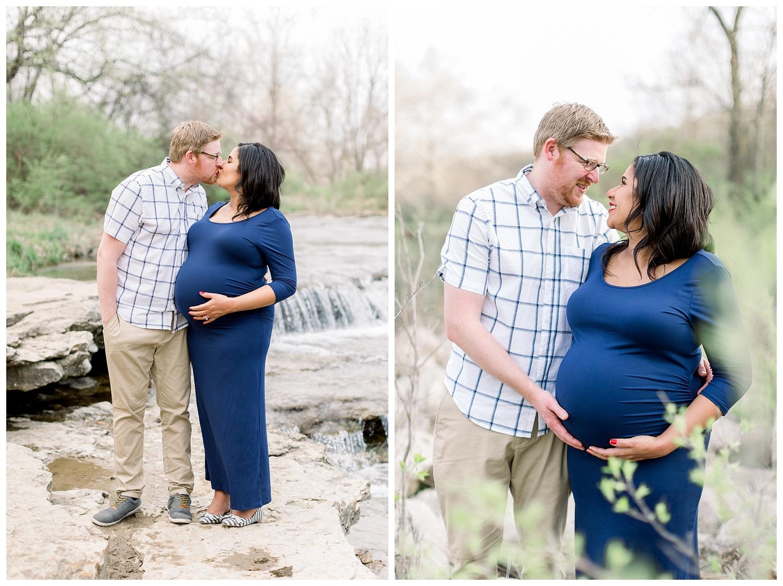 Kansas-City-Maternity-Family-Photos-Elizabeth-Ladean-Photography_K+A-0404--_6970.jpg