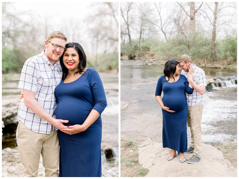 Kansas-City-Maternity-Family-Photos-Elizabeth-Ladean-Photography_K+A-0404--_6971.jpg