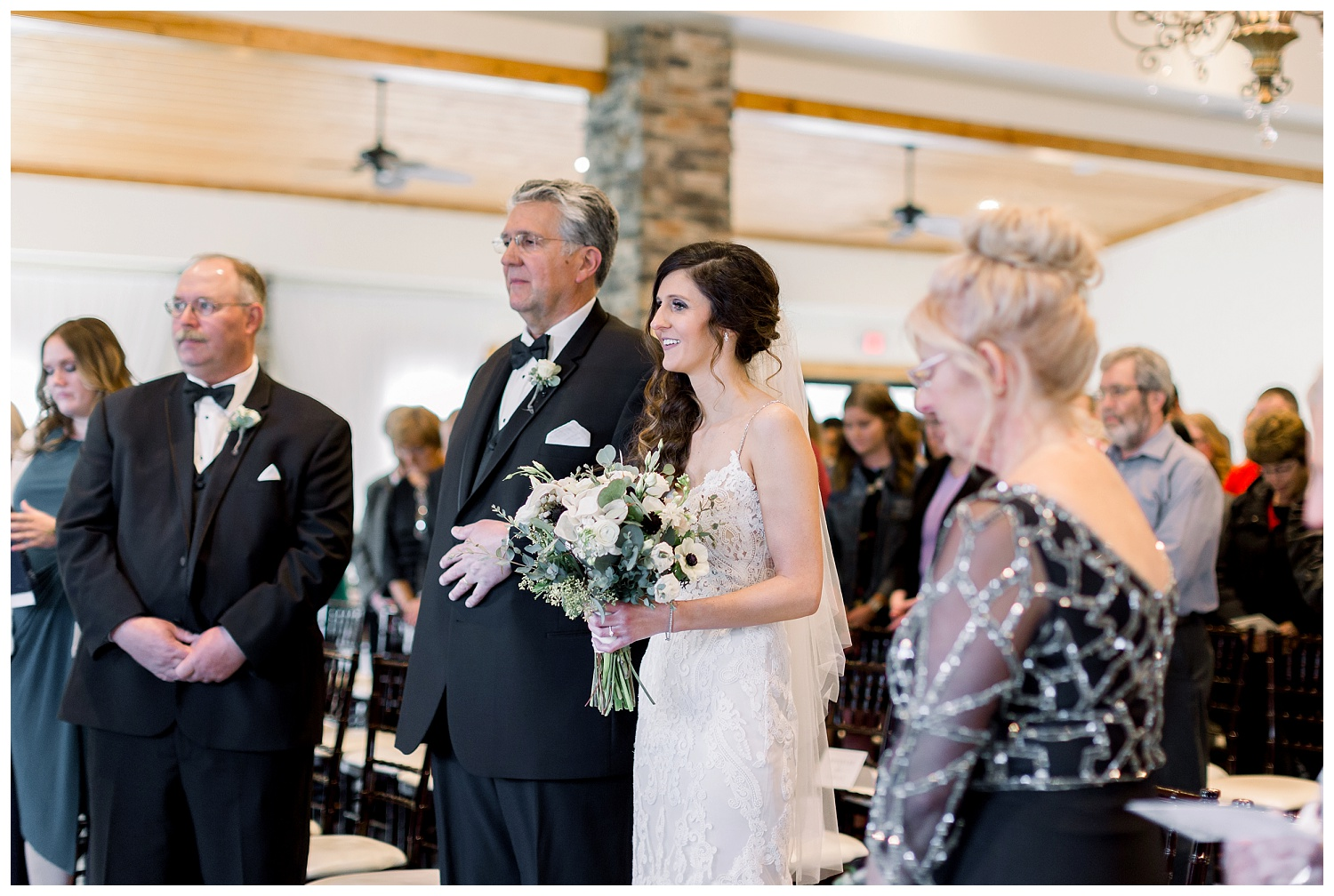 Willow-Creek-Wedding-Photography-Kansas-Elizabeth-Ladean-S+D0330-photo-_7068.jpg