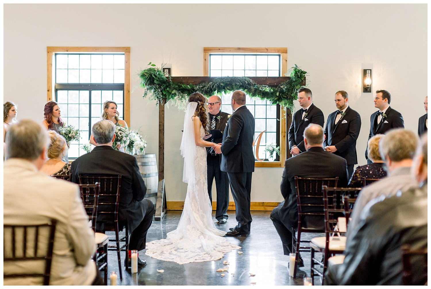 Willow-Creek-Wedding-Photography-Kansas-Elizabeth-Ladean-S+D0330-photo-_7073.jpg