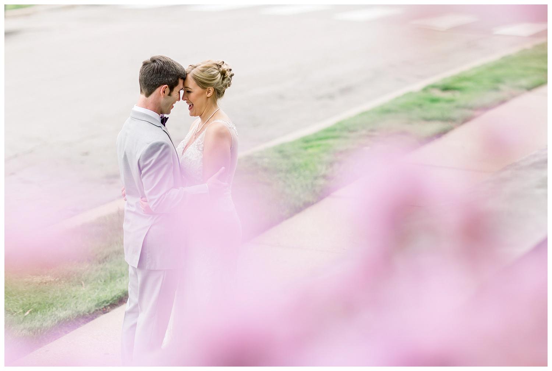 Downtown-KC-Wedding-Photos-A+A0503-Elizabeth-Ladean-Photography_photo-_7457.jpg