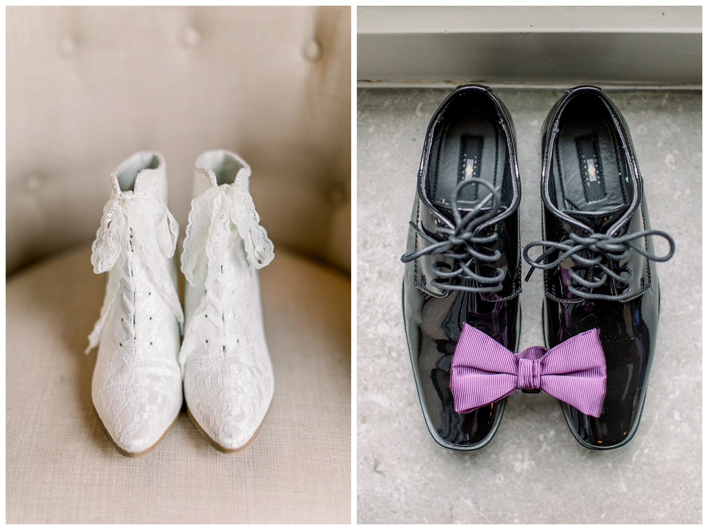 Downtown-KC-Wedding-Photos-A+A0503-Elizabeth-Ladean-Photography_photo-_7458.jpg