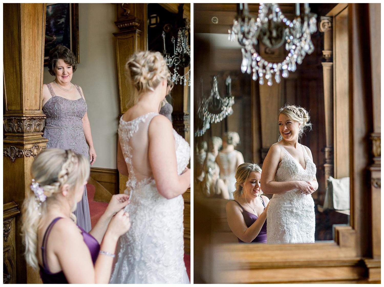Downtown-KC-Wedding-Photos-A+A0503-Elizabeth-Ladean-Photography_photo-_7462.jpg