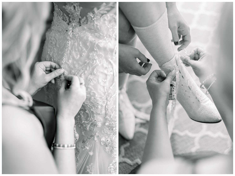 Downtown-KC-Wedding-Photos-A+A0503-Elizabeth-Ladean-Photography_photo-_7464.jpg