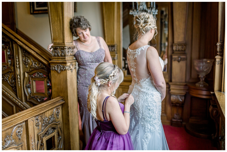 Downtown-KC-Wedding-Photos-A+A0503-Elizabeth-Ladean-Photography_photo-_7465.jpg