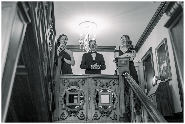 Downtown-KC-Wedding-Photos-A+A0503-Elizabeth-Ladean-Photography_photo-_7466.jpg