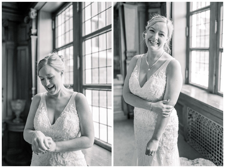 Downtown-KC-Wedding-Photos-A+A0503-Elizabeth-Ladean-Photography_photo-_7467.jpg