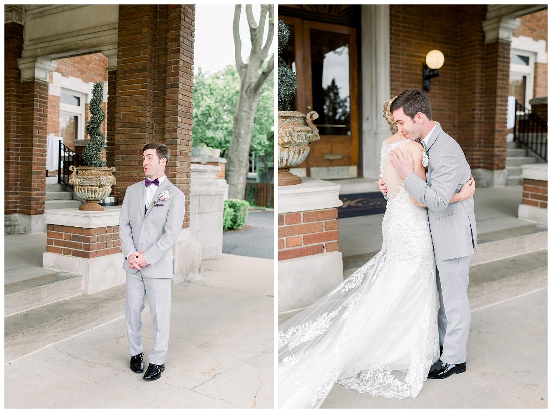 Downtown-KC-Wedding-Photos-A+A0503-Elizabeth-Ladean-Photography_photo-_7468.jpg