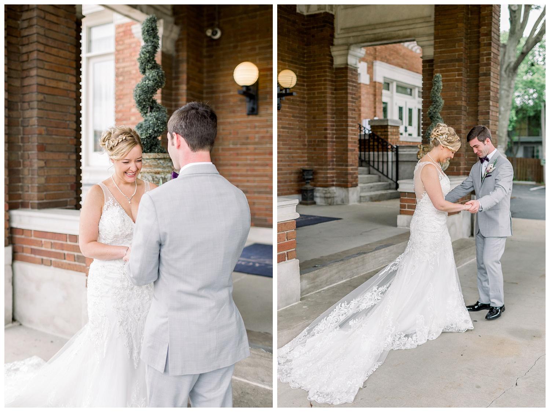Downtown-KC-Wedding-Photos-A+A0503-Elizabeth-Ladean-Photography_photo-_7469.jpg