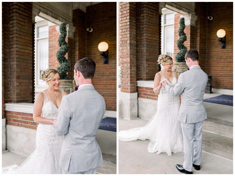 Downtown-KC-Wedding-Photos-A+A0503-Elizabeth-Ladean-Photography_photo-_7470.jpg