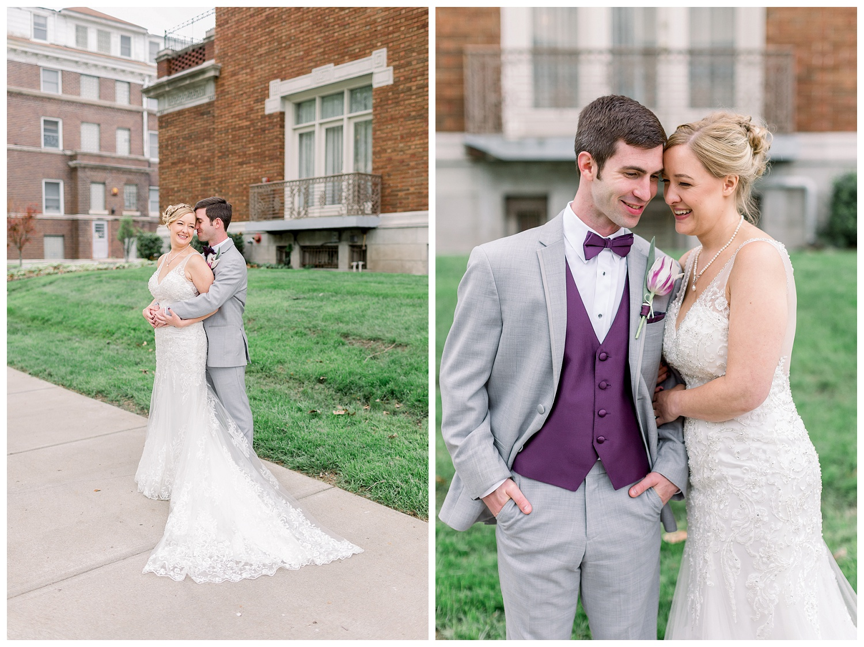 Downtown-KC-Wedding-Photos-A+A0503-Elizabeth-Ladean-Photography_photo-_7472.jpg