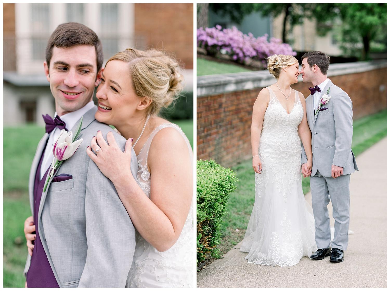 Downtown-KC-Wedding-Photos-A+A0503-Elizabeth-Ladean-Photography_photo-_7473.jpg