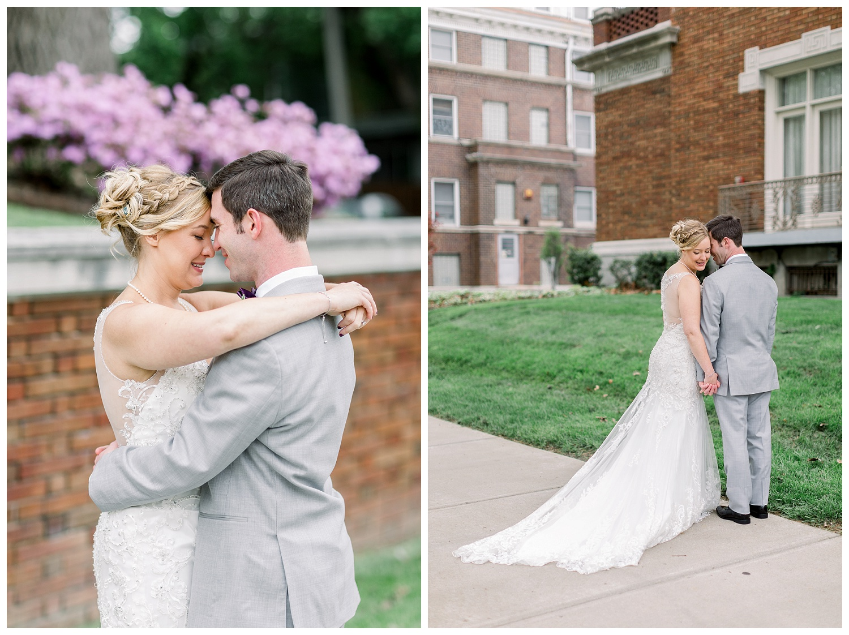 Downtown-KC-Wedding-Photos-A+A0503-Elizabeth-Ladean-Photography_photo-_7475.jpg