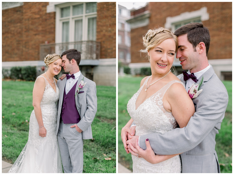 Downtown-KC-Wedding-Photos-A+A0503-Elizabeth-Ladean-Photography_photo-_7476.jpg