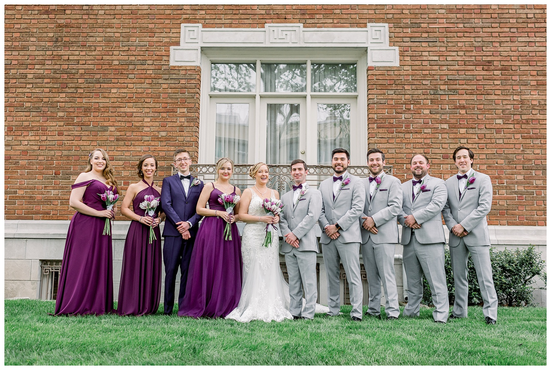 Downtown-KC-Wedding-Photos-A+A0503-Elizabeth-Ladean-Photography_photo-_7477.jpg