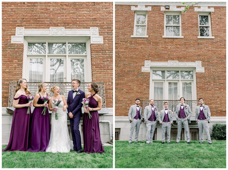 Downtown-KC-Wedding-Photos-A+A0503-Elizabeth-Ladean-Photography_photo-_7479.jpg