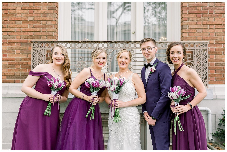 Downtown-KC-Wedding-Photos-A+A0503-Elizabeth-Ladean-Photography_photo-_7481.jpg
