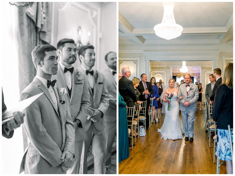 Downtown-KC-Wedding-Photos-A+A0503-Elizabeth-Ladean-Photography_photo-_7483.jpg