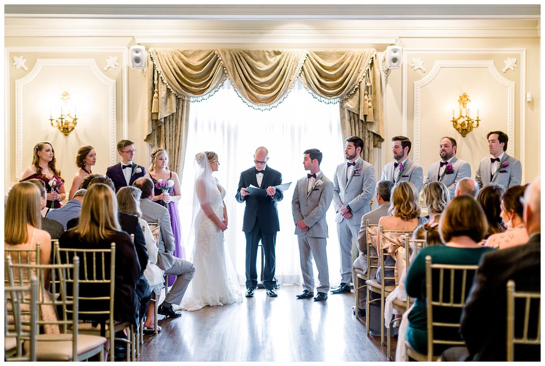 Downtown-KC-Wedding-Photos-A+A0503-Elizabeth-Ladean-Photography_photo-_7485.jpg