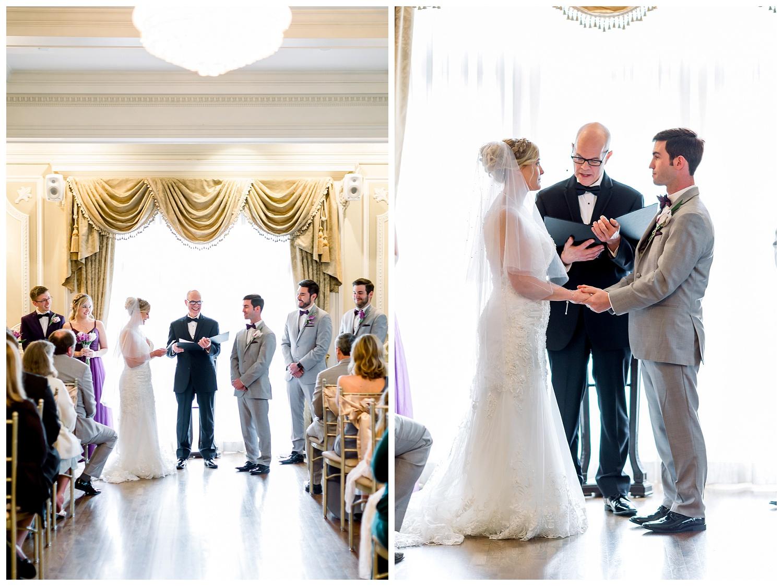 Downtown-KC-Wedding-Photos-A+A0503-Elizabeth-Ladean-Photography_photo-_7486.jpg