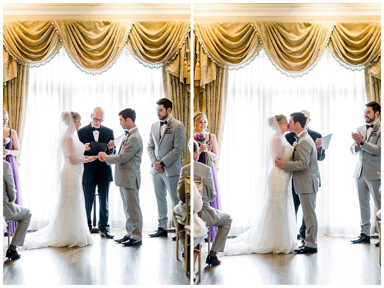 Downtown-KC-Wedding-Photos-A+A0503-Elizabeth-Ladean-Photography_photo-_7487.jpg