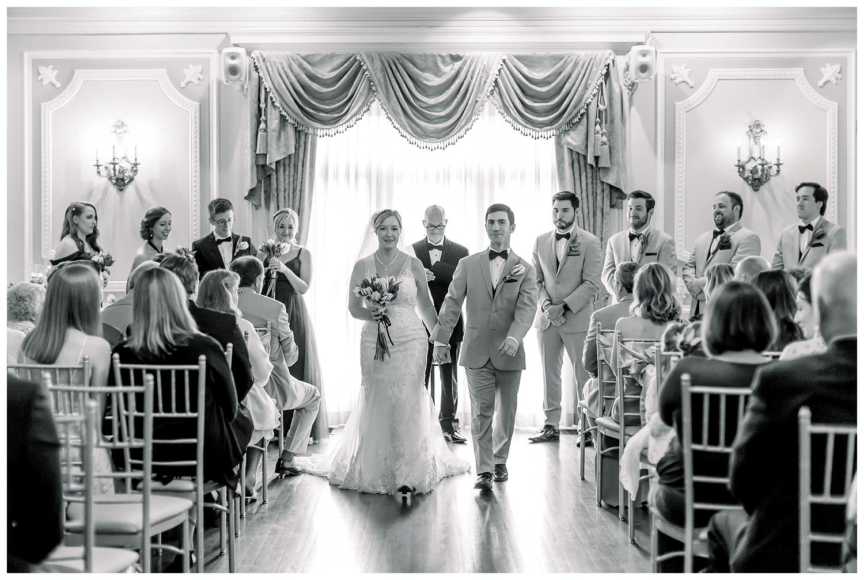 Downtown-KC-Wedding-Photos-A+A0503-Elizabeth-Ladean-Photography_photo-_7488.jpg