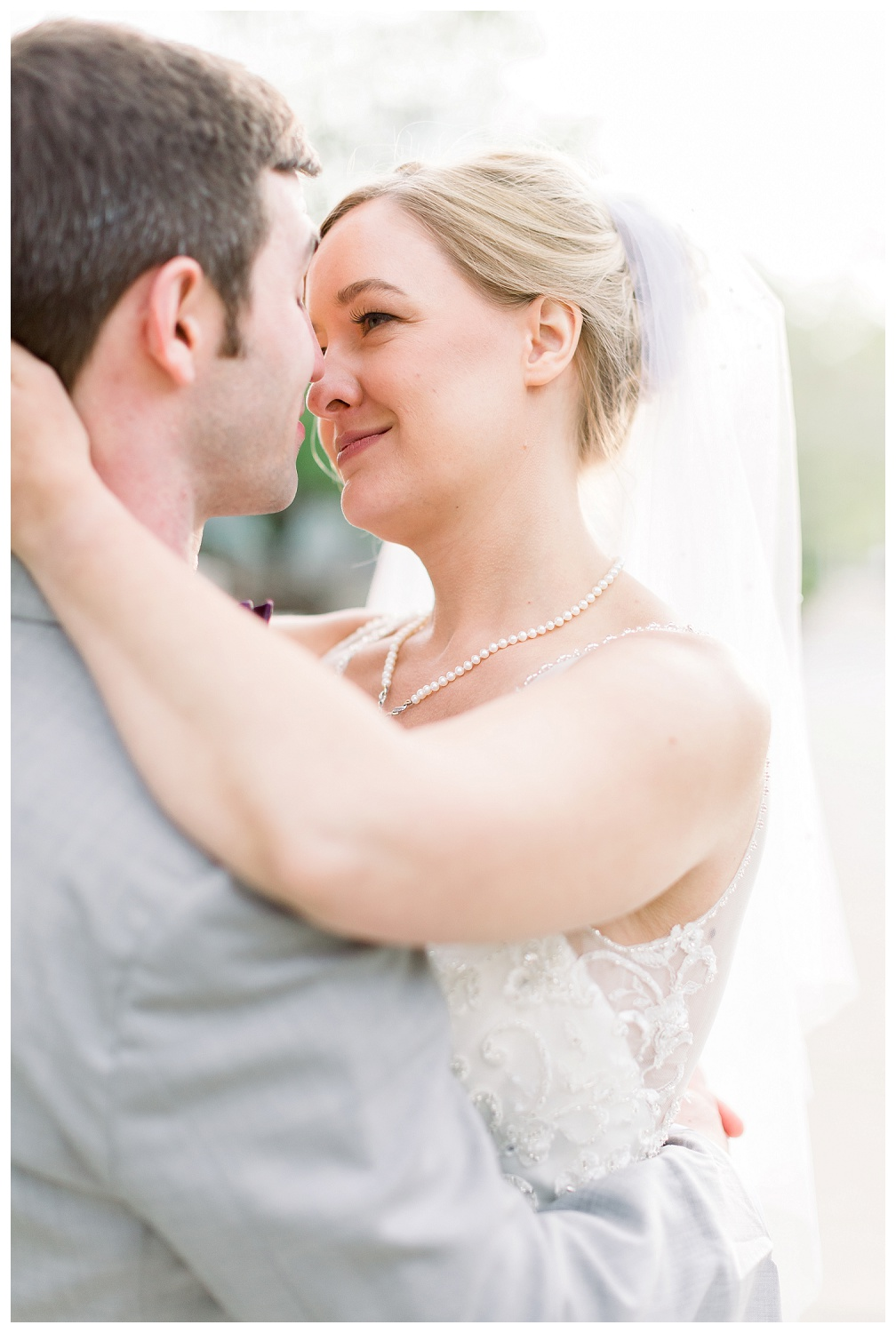 Midwest wedding photography and photographers